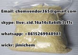 6CL formula powder research chemical powders 6cl free samples to test